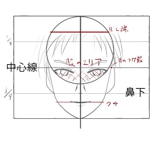 f:id:kinokorori:20180924224133p:plain:w380