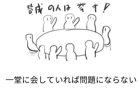 f:id:kinokorori:20190328203602p:plain