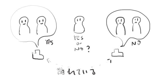 f:id:kinokorori:20190328203848p:plain