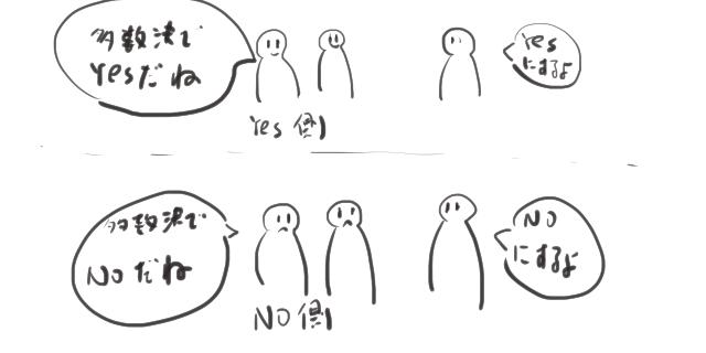 f:id:kinokorori:20190328204142p:plain