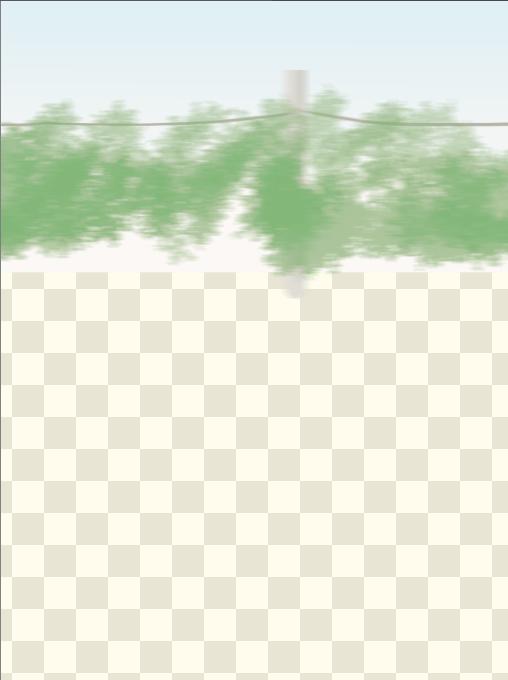 f:id:kinokorori:20190819014518p:plain:w400