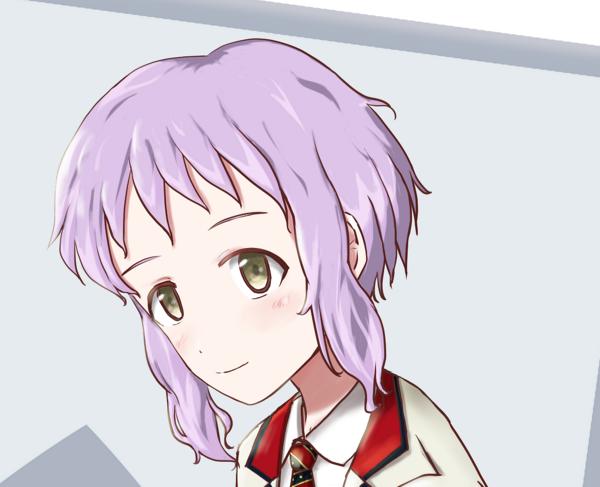 f:id:kinokorori:20190824003022p:plain