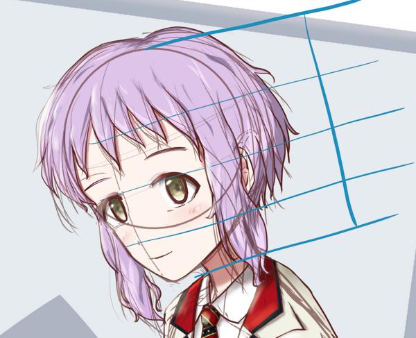 f:id:kinokorori:20190824003045p:plain