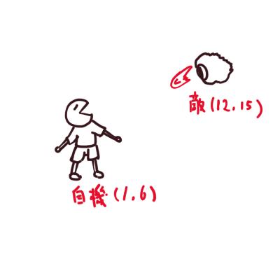 f:id:kinokorori:20200106233305p:plain