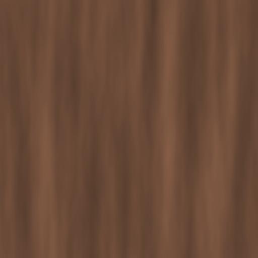 f:id:kinokorori:20200208151754p:plain:w256