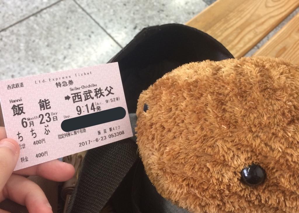 f:id:kinokotabi:20170624170000j:plain