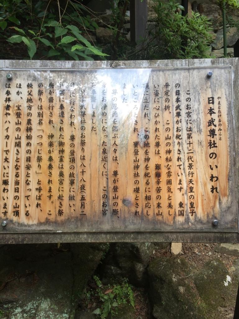 f:id:kinokotabi:20170624204630j:plain