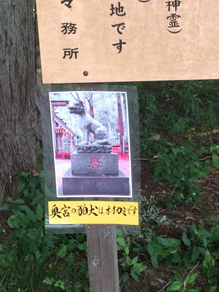 f:id:kinokotabi:20170624205612j:plain