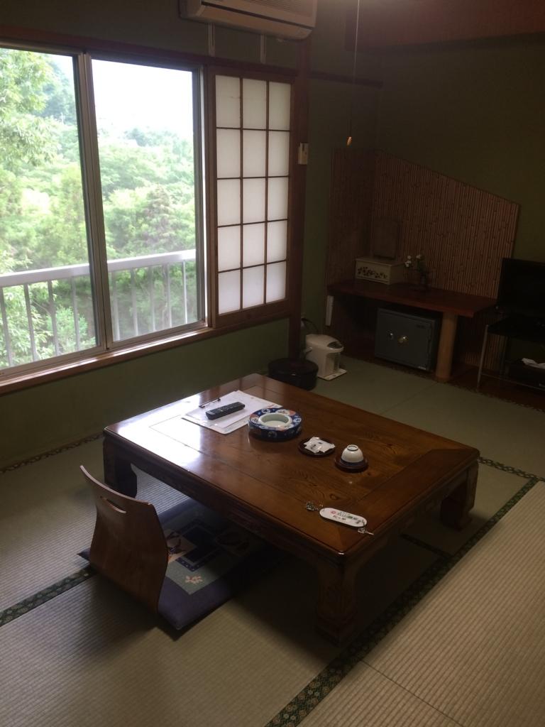 f:id:kinokotabi:20170624222936j:plain