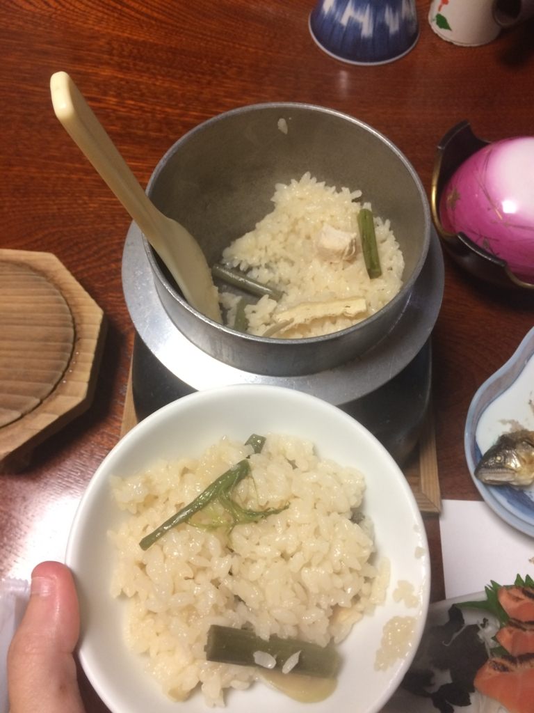 f:id:kinokotabi:20170625085733j:plain