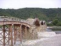 f:id:kinokoya:20050829151644j:image