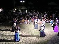 f:id:kinokoya:20050920133550j:image