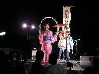 f:id:kinokoya:20050920133749j:image