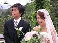 f:id:kinokoya:20051009144227j:image