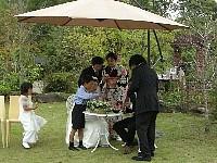 f:id:kinokoya:20051009165548j:image