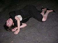 f:id:kinokoya:20051009165826j:image