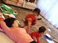 f:id:kinokoya:20051124173059j:image