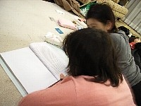 f:id:kinokoya:20051124173332j:image