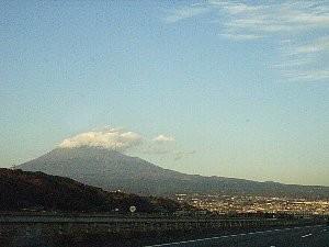 f:id:kinokoya:20051226175313j:image
