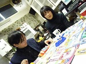 f:id:kinokoya:20051226175349j:image