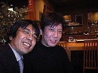 f:id:kinokoya:20060119185219j:image