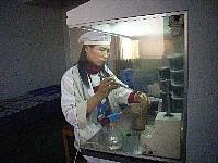 f:id:kinokoya:20060224125216j:image