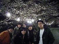 f:id:kinokoya:20060325151547j:image