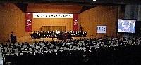 f:id:kinokoya:20060331131849j:image