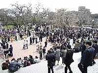 f:id:kinokoya:20060331131922j:image