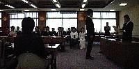 f:id:kinokoya:20060331132915j:image