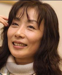 f:id:kinokoya:20060828033740j:image