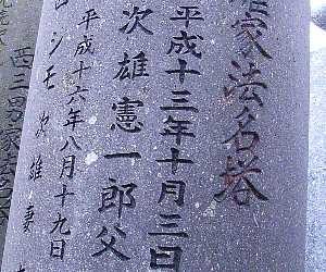 f:id:kinokoya:20060831022934j:image