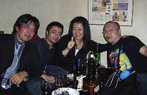 f:id:kinokoya:20061009154034j:image