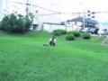大泉・鈴井側の視点