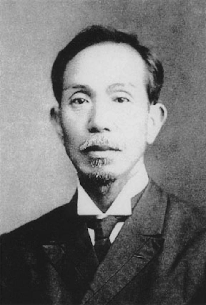 f:id:kinokunizaka66:20180718212433j:image