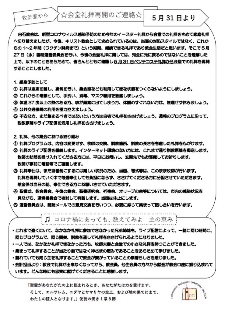 f:id:kinokunizaka66:20200528043642j:image