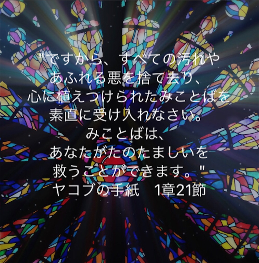 f:id:kinokunizaka66:20210222085109j:image