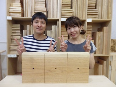 f:id:kinokurashi_yokohama:20160722101751j:plain