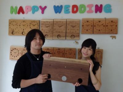 f:id:kinokurashi_yokohama:20160930113826j:plain
