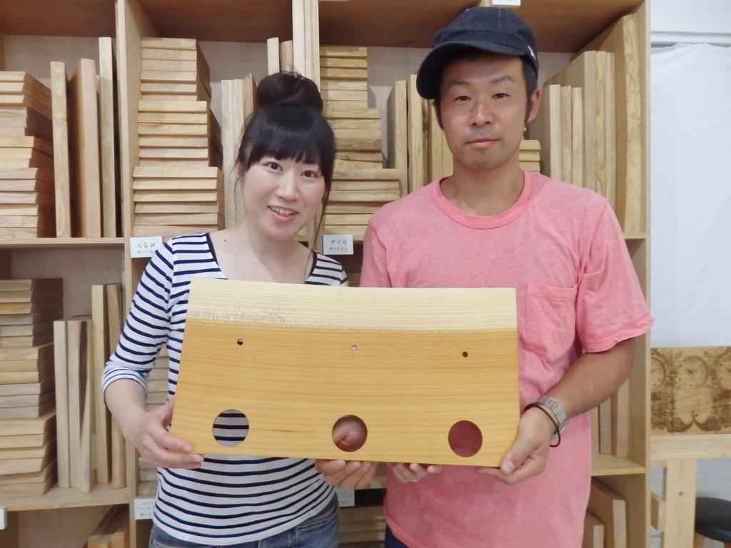 f:id:kinokurashi_yokohama:20161010170037j:plain