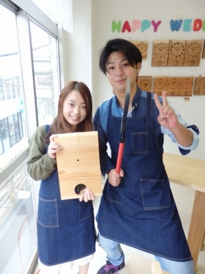 f:id:kinokurashi_yokohama:20161031180126j:plain
