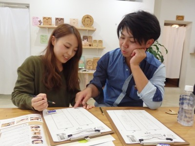 f:id:kinokurashi_yokohama:20161031180410j:plain
