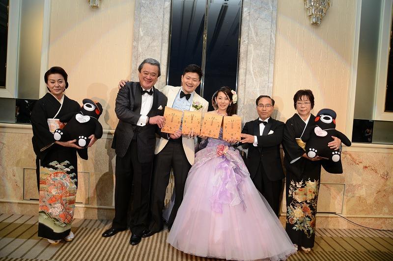 f:id:kinokurashi_yokohama:20170109103055j:plain