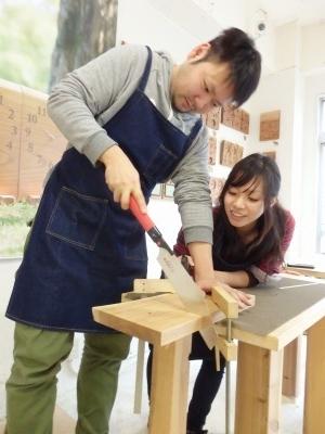 f:id:kinokurashi_yokohama:20170111154137j:plain