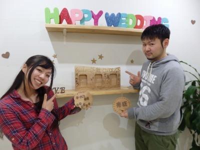 f:id:kinokurashi_yokohama:20170111154141j:plain