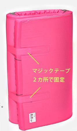 f:id:kinomi-kinomama:20160717134605j:plain