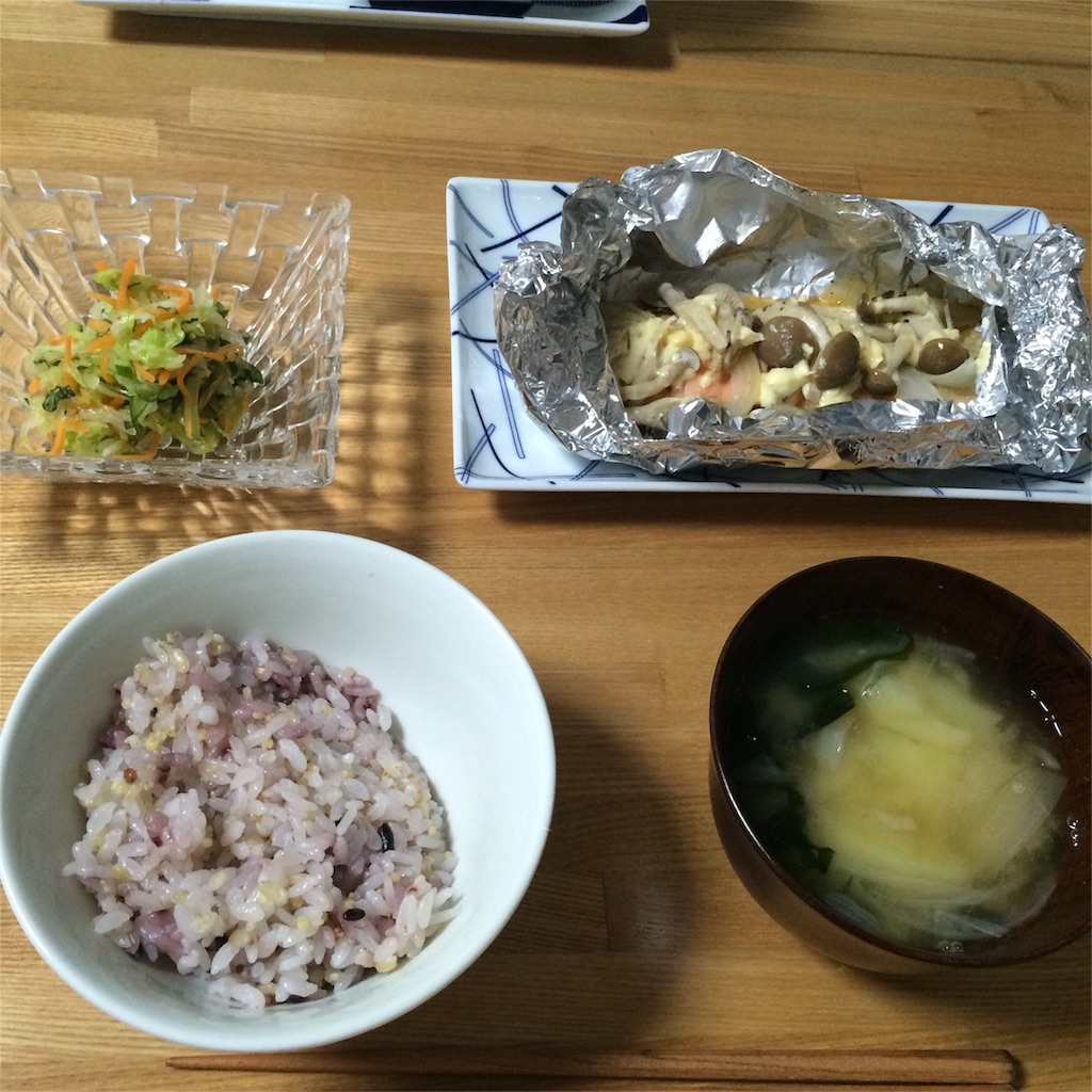 f:id:kinomi-kinomama:20160825230103j:image
