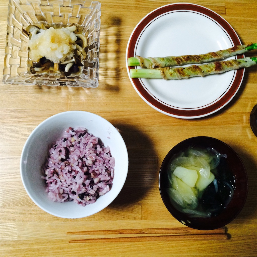 f:id:kinomi-kinomama:20160825230227j:image