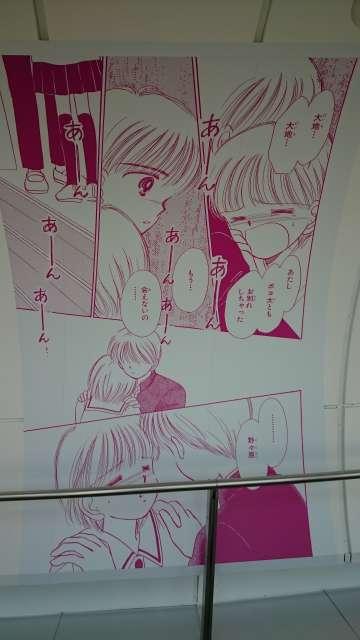 f:id:kinomi503:20170319232400j:plain