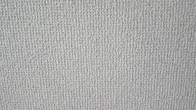 f:id:kinomi503:20170519000802j:plain